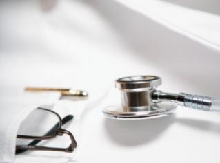 anticonceptivos y sanidad publica