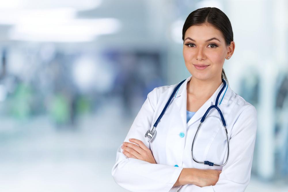 Acceso al aborto legal en  plena pandemia de coronavirus