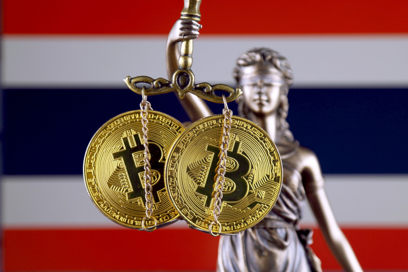 Aborto en Tailandia