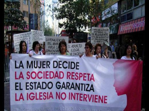 Proyecta código penal único despenalizar el aborto