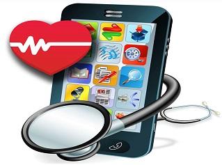Apps de salud sexual