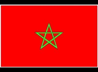 aborto marruecos