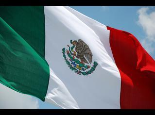 enfermedades de transmisión sexual en mexico