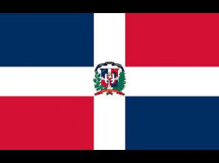 aborto republica dominicana
