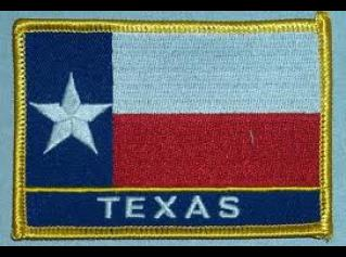 ley de aborto en texas