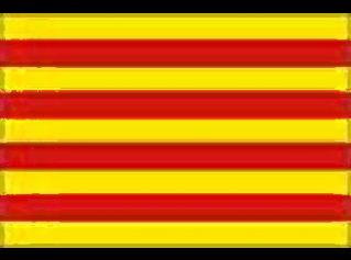 aborto cataluña