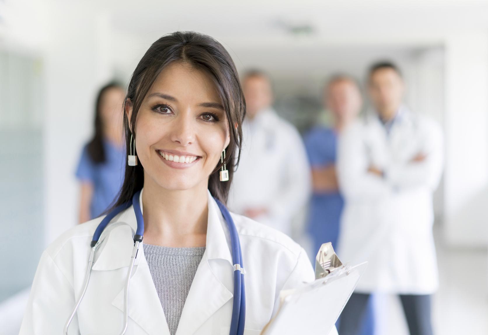 Elegir una buena clínica de aborto legal y seguro ¿Qué tener en cuenta?