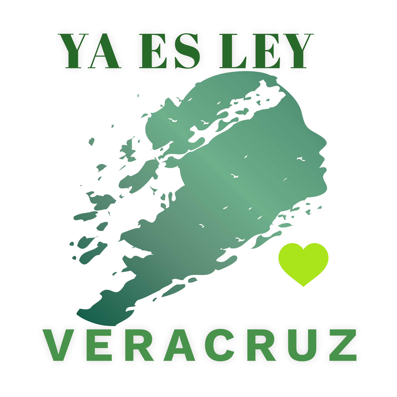 Abortar en Veracruz. Ya es Ley