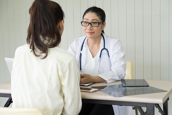 ¿Cómo evitar un embarazo no deseado?
