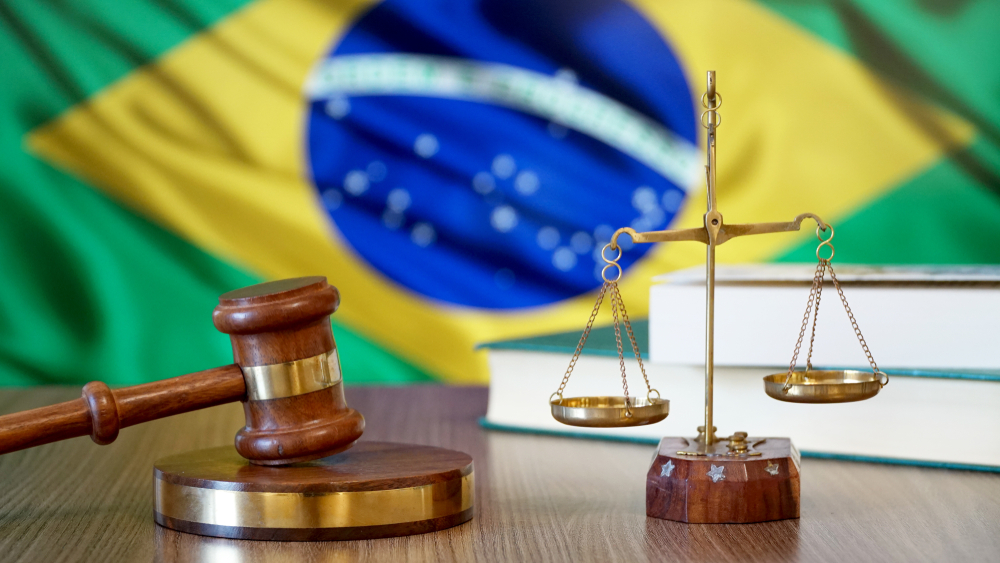 Despenalizar aborto Brasil