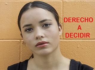 Constitución Ciudad de México y derecho al aborto