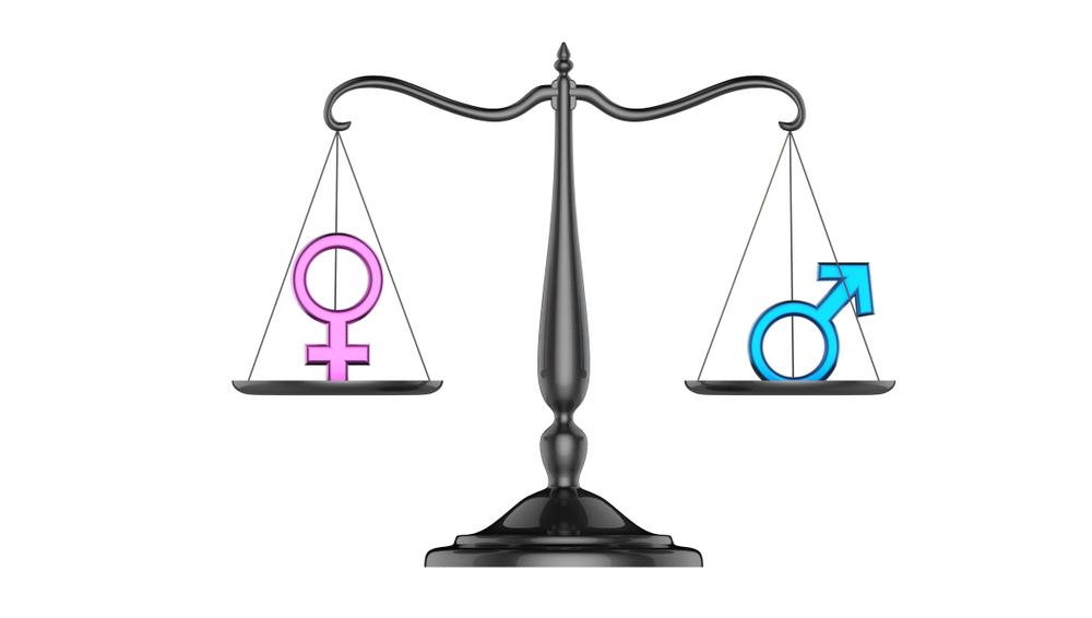 Igualdad de género y derechos sexuales y reproductivos