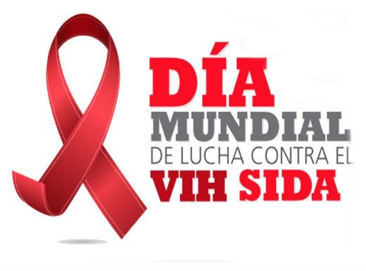 Situación y retos de la lucha contra el VIH/Sida en México