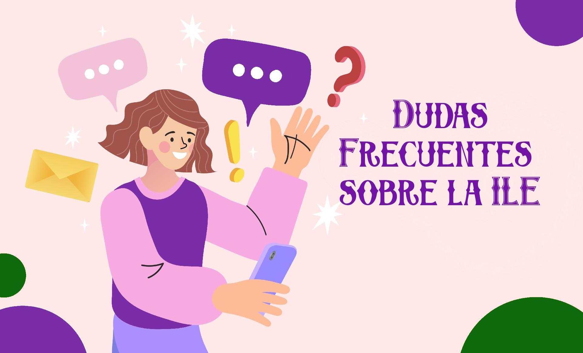 Preguntas Frecuentes sobre aborto y sus respuestas