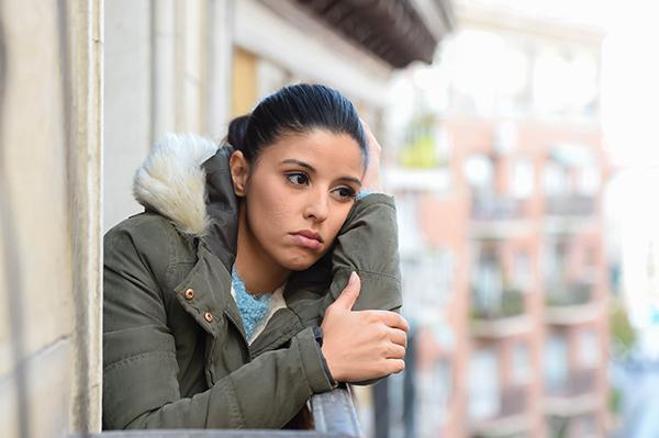 Cómo puedo interrumpir un Embarazo en la adolescencia en una Clínica ILE