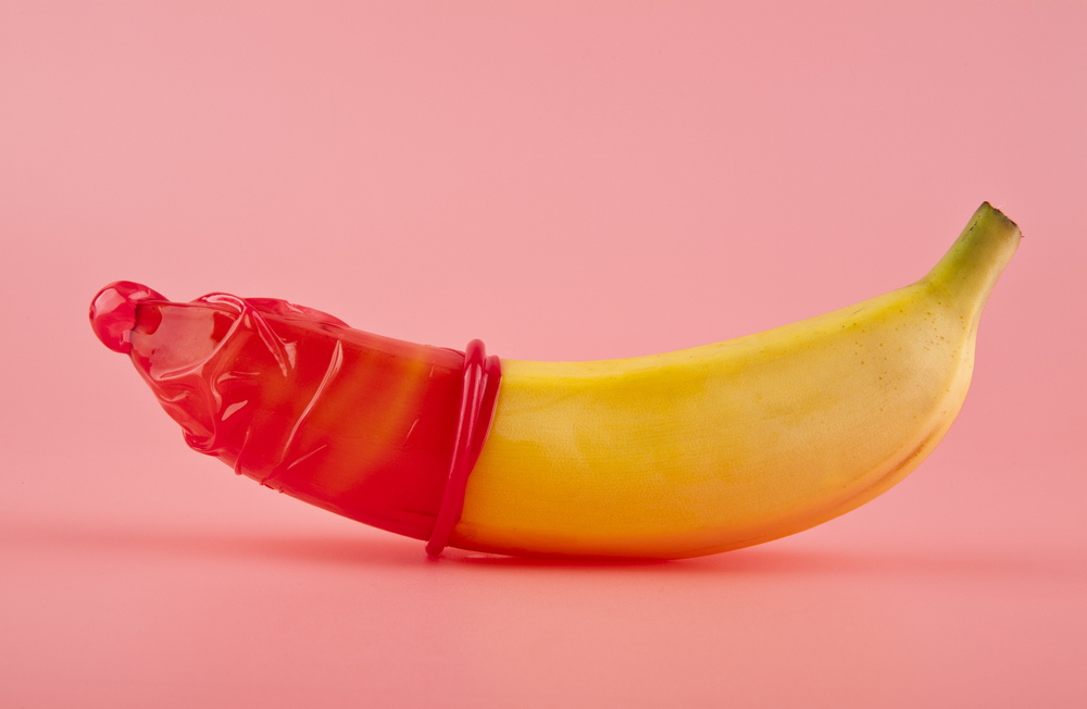 Negociar el uso del condón
