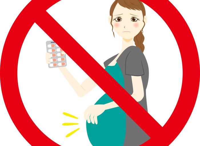 Aumenta la falta de acceso de adolescentes a la anticoncepción