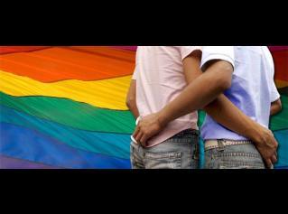 linfogranuloma y homosexualidad