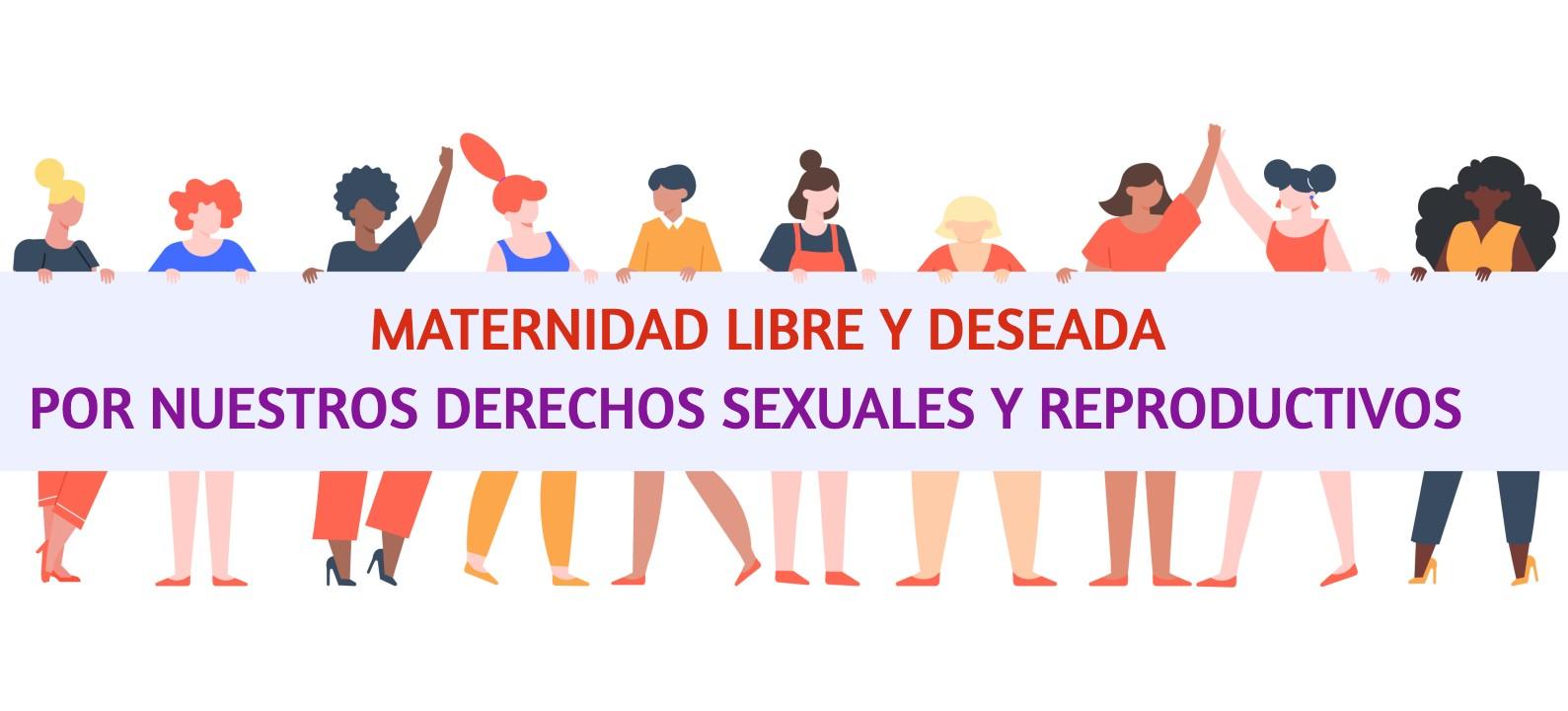 Embarazo Infantil y adolescente un grabe problema en Guerrero