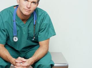medicos objetores del aborto