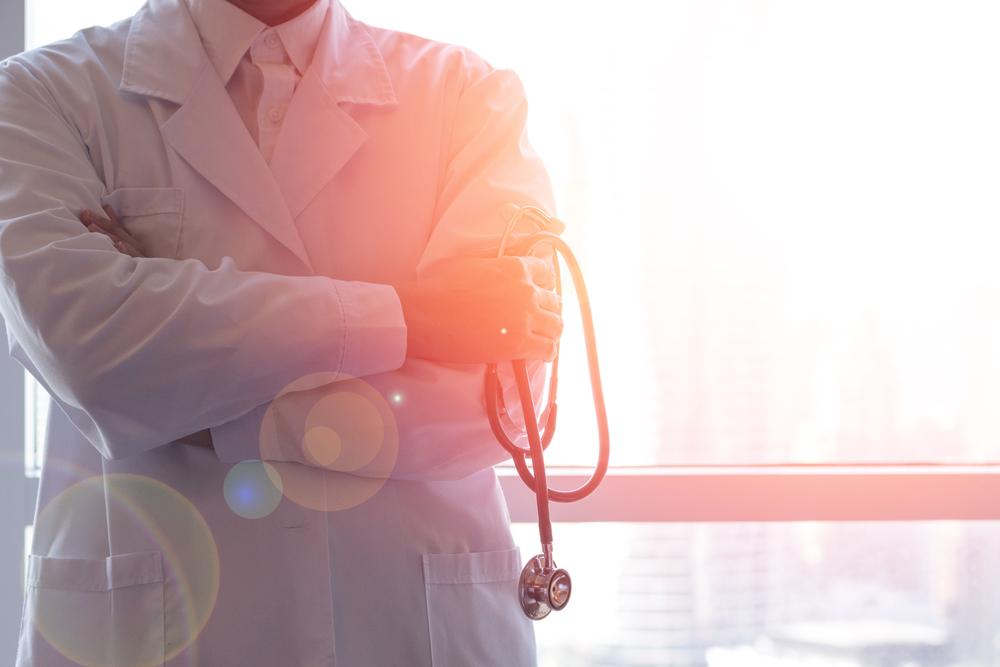 Cuatro consejos importantes para elegir la mejor clínica ILE