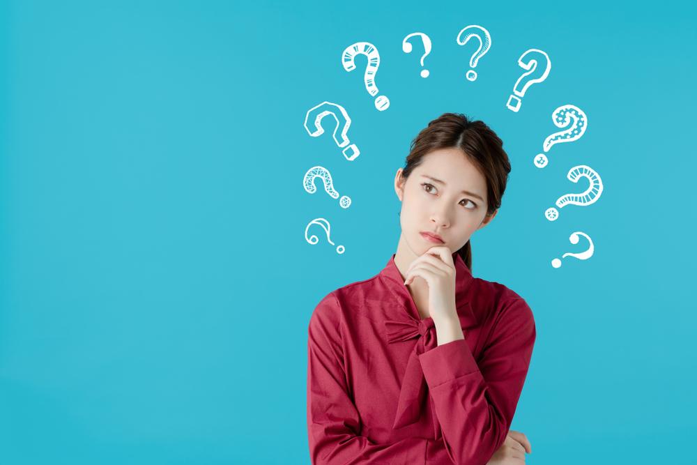 Aborto con medicamento y aborto quirúrgico ¿Cuál elegir?