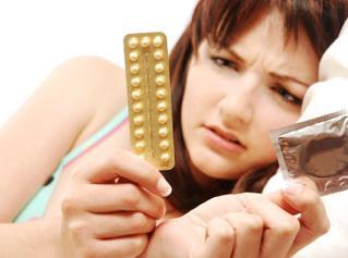 anticonceptivos para salvar vidas