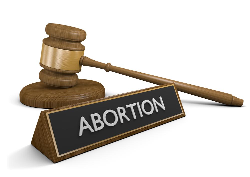 Por qué el aborto debe ser legal y seguro