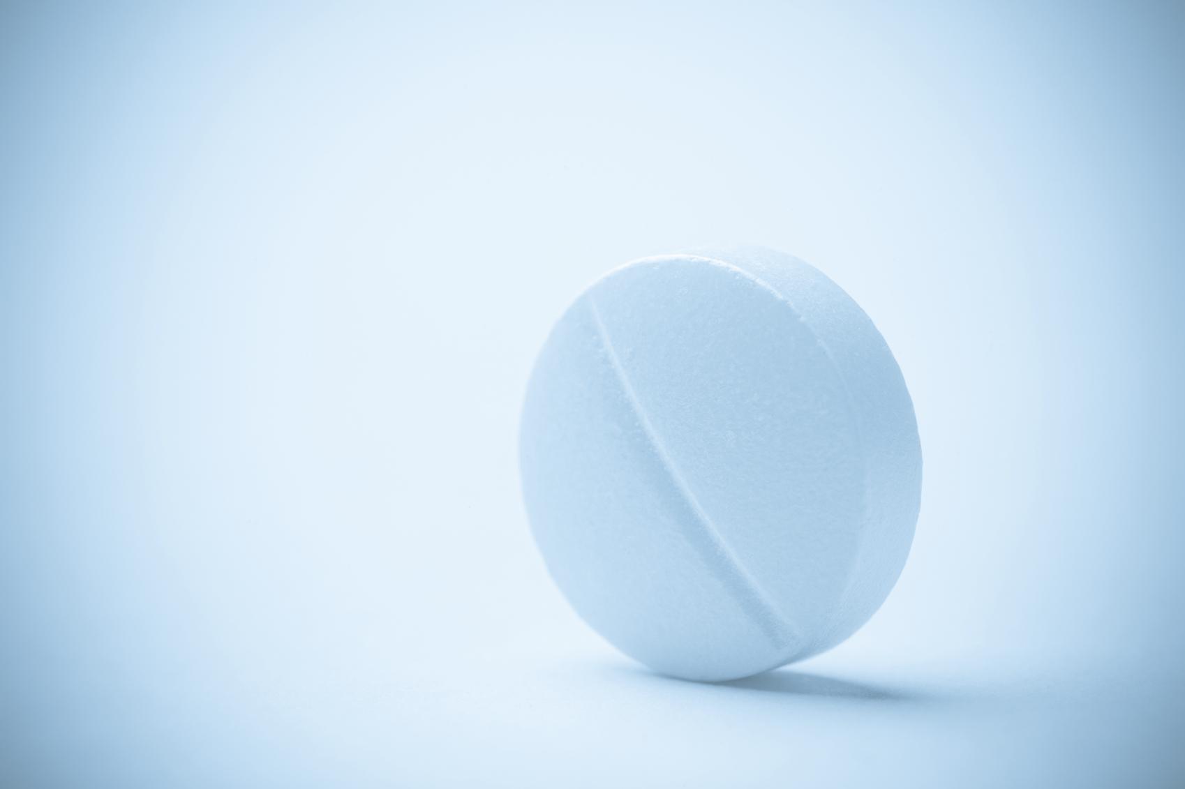 Cómo funciona el Misoprostol y cuáles son sus efectos