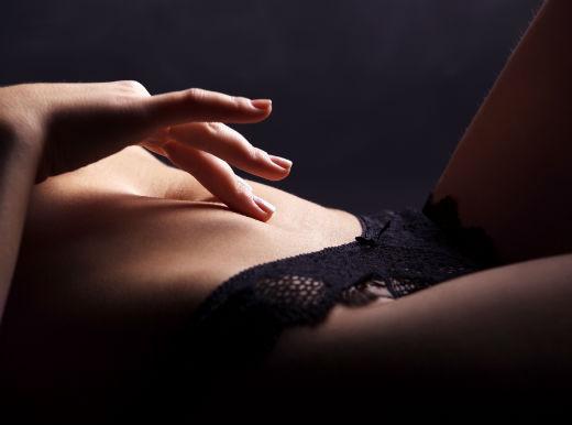 Desmontando mitos sobre la masturbación y el orgasmo femenino