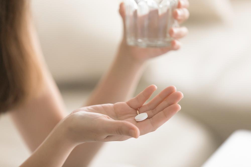 Mitos del aborto con pastillas
