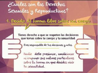 modificar ley aborto