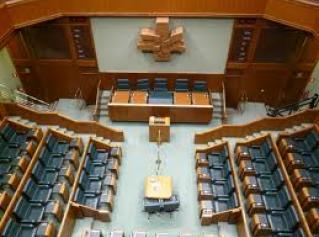 parlamento vasco y ley del aborto