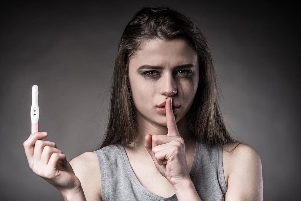 Impacto de aborto en la salud mental de las mujeres