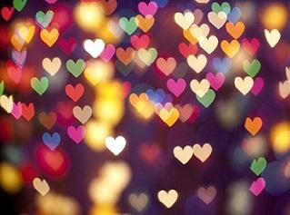 Diversidad relacional, otra forma de celebrar el amor