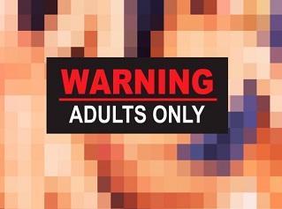 pornografia en internet