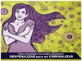 reforma aborto jóvenes