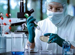 Técnicas seguras y efectivas para la reproducción asistida