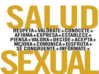 Millones de mujeres sin salud sexual