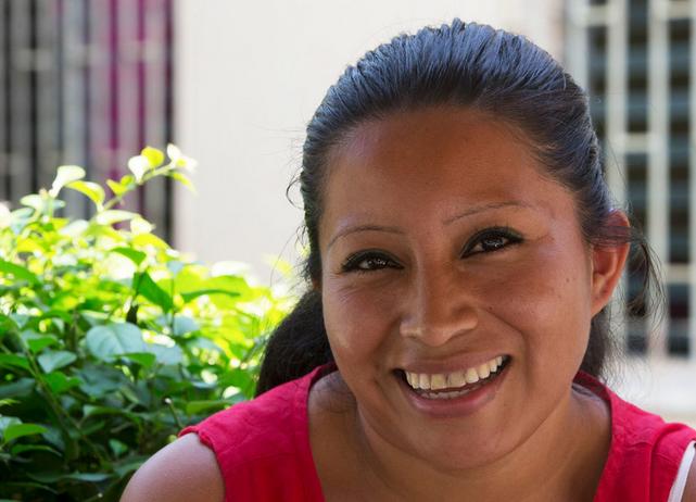 Liberada en El Salvador una mujer condenada por abortar