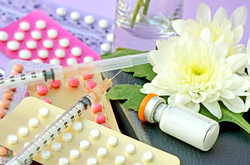 Anticonceptivos: Ventajas y Desventajas a la hora de elegirlos