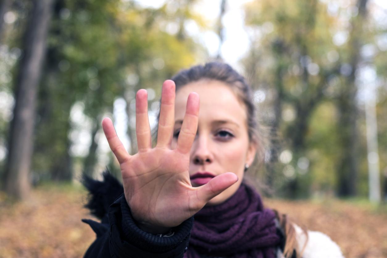 La SCJN avala el aborto como consecuancia de abuso sexual